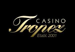 Kasino Oversikt Tropez - Himmelspill.com Slider