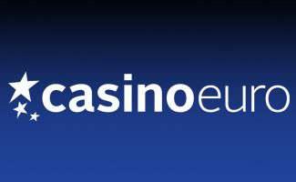 Kasino Oversikt Euro - Himmelspill.com Slider
