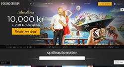 casino-cruise-spilleautomater-casino-cruise-1-jpg-himmelspill-com