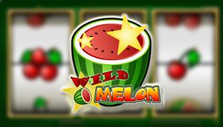 Norske Spilleautomater Wild Melon, Play'N GO Thumbnail - Himmelspill.com
