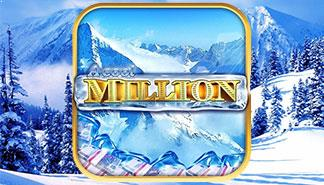 Norske Spilleautomater A Cool Million Yggdrasil Thumbnail - Himmelspill.com