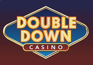 Kasino Oversikt Double Down Casino -Himmelspill.com Slider