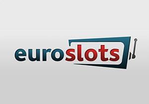 Kasino Oversikt Euroslots Casino -Himmelspill.com Slider