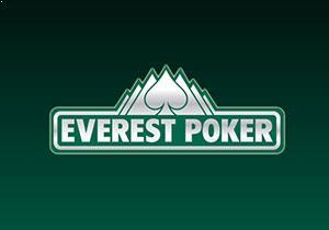 Kasino Oversikt Everest Poker -Himmelspill.com Slider
