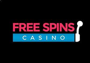 Kasino Oversikt Free Spins Casino -Himmelspill.com Slider
