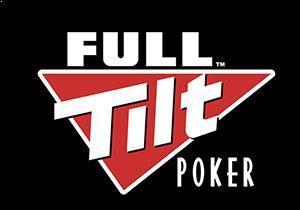 Kasino Oversikt Full Tilt Poker -Himmelspill.com Slider
