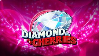 Norske Spilleautomater Diamond Cherries Rival Thumbnail - Himmelspill.com
