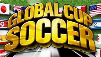 Norske Spilleautomater Global Cup Soccer Rival Thumbnail - Himmelspill.com