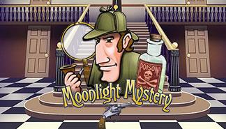 Norske Spilleautomater Moonlight Mystery Rival thumbnail - Himmelspill.com