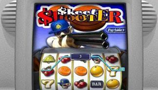 Norske SpilleautomaterSkeet ShooterRival Thumbnail - Himmelspill.com