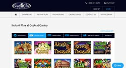 cool-cat-coolcat-casino-instant-play-no-download-online-casino-games-jpg-himmelspill-com