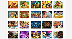 cool-cat_coolcat-casino-instant-play-no-download-online-casino-games-jpg-himmelspill-com
