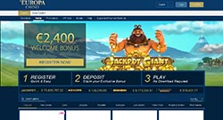 europa-casino-europa-casino-up-to-_2400-online-casino-welcome-bonus-jpg-himmelspill-com