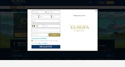 europa-casino-register-at-casino-europa-and-get-your-online-casino-bonus-jpg-himmelspill-com