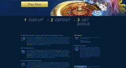 europa-casino_europa-casino-up-to-_2400-online-casino-welcome-bonus-jpg-himmelspill-com
