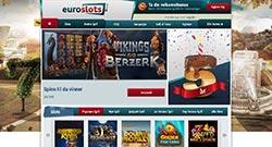 euroslots-euroslots-online-casino-lett-og-hyggelig-100-bonus-jpg-himmelspill-com