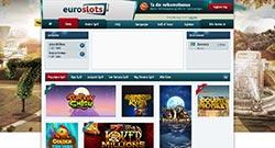 euroslots-populwre-spill-euroslots-jpg-himmelspill-com