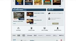 euroslots_euroslots-online-casino-lett-og-hyggelig-100-bonus-jpg-himmelspill-com