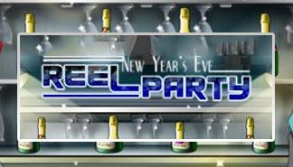 Norske Spilleautomater Reel Party Rival thumbnail - Himmelspill.com