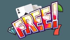 Gratis spilleautomater – For deg som vil smake før du kjøper