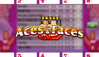 Norske Spilleautomater Aces and Faces, Rival Thumbnail - Himmelspill.com