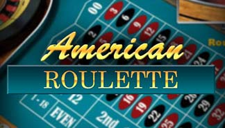 Roulette American Roulette, Rival Thumbnail - Himmelspill.com