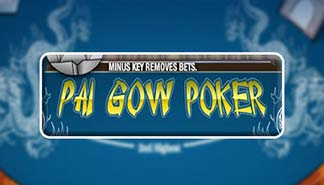 Poker Pai Gow, Rival Thumbnail - Himmelspill.com