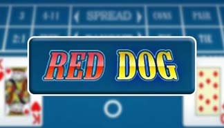 Red Dog, Rival Thumbnail - Himmelspill.com