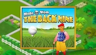 Norske Spilleautomater The Back Nine, Rival Thumbnail - Himmelspill.com
