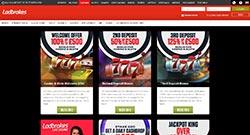 ladbrokes-casino-promotions-the-best-online-casino-bonuses-ladbrokes-casino-jpg-himmelspill-com
