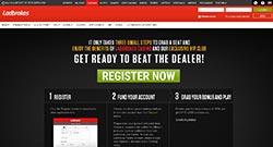 ladbrokes-ladbrokes-casino-quick-start-jpg-himmelspill-com