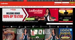 ladbrokes-play-online-casino-games-uk-h500-bonus-ladbrokes-jpg-himmelspill-com