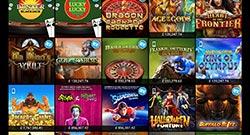 ladbrokes_play-online-casino-games-uk-h500-bonus-ladbrokes-jpg-himmelspill-com