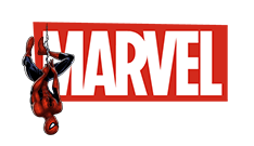 Marvel Spilleautomater på Himmelspill