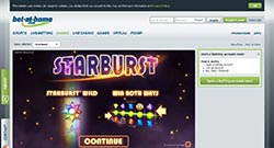 bet-at-home-play-starburst-online-at-bet-at-home-com-jpg-himmelspill-com