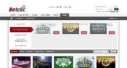 betclic-online-casino-slot-machines-lottery-and-table-games-2-jpg-himmelspill-com