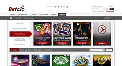 betclic-online-casino-slot-machines-lottery-and-table-games-jpg-himmelspill-com