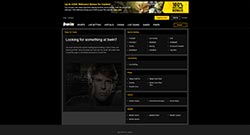 bwin-sorry-the-page-you-tried-was-not-found-himmelspill-com