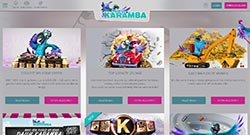 karambфa-casino-promotions-hhh-you-dont-want-to-miss-hhh-karamba-jpg-himmelspill-com