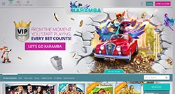 karamba-discover-hundreds-of-karambas-best-casino-games-karamba-jpg-himmelspill-com