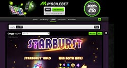 mobilbet-mobilebet-casino-jackpots-videoslots-roulette-blackjack-and-over-400-casino-games-on-your-mobile-1-jpg-himobilbet-mobilebet-casino-jackpots-videoslots-roulette-blackjack-and-over-400-casino-games-on-your-mobile-2-jpg-himmelspill-commmelspill-com