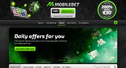 mobilbet-mobilebet-casino-jackpots-videoslots-roulette-blackjack-and-over-400-casino-games-on-your-mobile-jpg-himmelspill-com