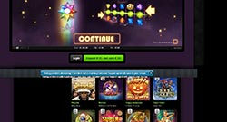 mobilbet_mobilebet-casino-jackpots-videoslots-roulette-blackjack-and-over-400-casino-games-on-your-mobile_2-jpg-himmelspill-com