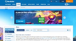 nordicbet-play-online-slots-at-nordicbet-with-best-slot-bonuses-try-our-free-slots-jpg-himmelspill-com