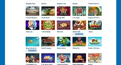 nordicbet_play-online-slots-at-nordicbet-with-best-slot-bonuses-try-our-free-slots-jpg-himmelspill-com