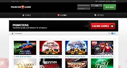 pokerstars-casino-casino-game-offers-deposit-offers-pokerstars-casino-jpg-himmelspill-com