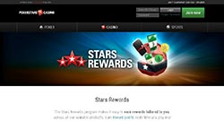 pokerstars-casino-stars-rewards-earn-rewards-tailored-to-you-jpg-himmelspill-com