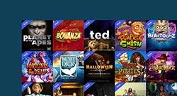 thrills-thrills-casino-slots-casinospill-jpg-himmelspill-com