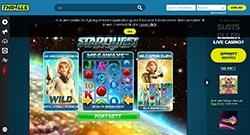 thrills-thrills-casino-spill-star-quest-fa-gratis-spins-jpg-himmelspill-com