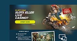 thrills-thrills-online-casino-200-slotsbonus-50-free-spins-eller-50-kr-live-casino-bonuspenger-jpg-himmelspill-com